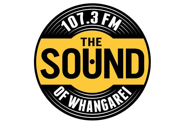 Whangarei 107.3
