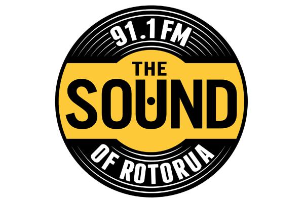 Rotorua 91.1