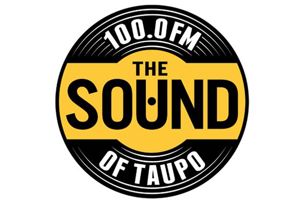 Taupo 100.0
