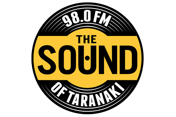 Taranaki 98.0