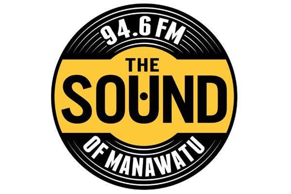 Manawatu 94.6