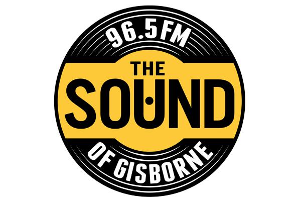 Gisborne 96.5