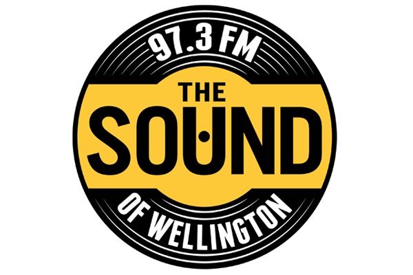 Wellington 97.3