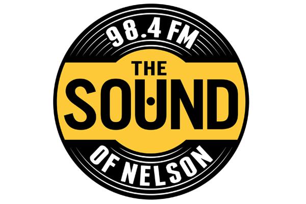 Nelson 98.4