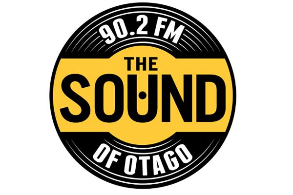Otago 90.2