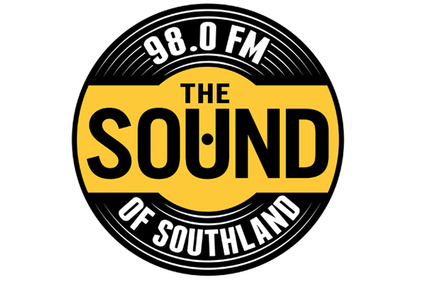 Southland 98.0