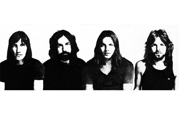 Today in history: Pink Floyd confirm band's name will remain without Waters