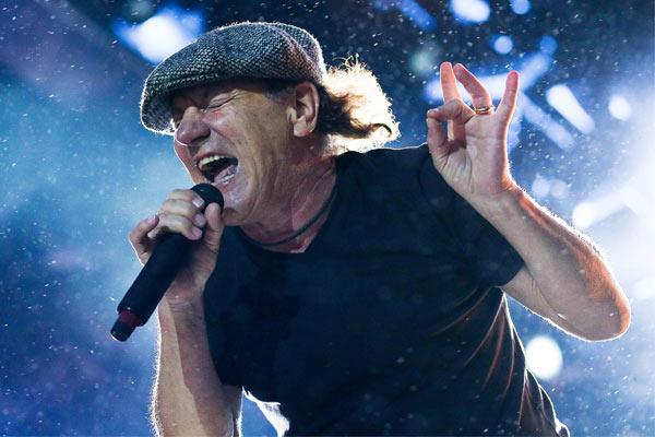 Wellington storm forces AC/DC offstage during concert