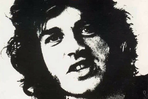 Today in history: Joe Cocker dies, aged 70