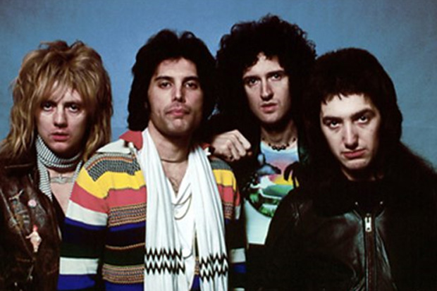 Video: The story behind Queen's Bohemian Rhapsody