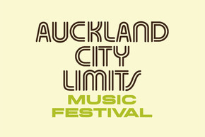 Auckland City Limits Music Festival 2016