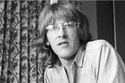 Jefferson Airplane's Paul Kantner dies at 74