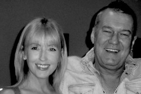 Tracey catches up with Jimmy Barnes ahead of his NZ tour