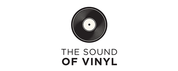 The Sound of Vinyl - Tune in to Win the ultimate Christmas Collection of Vinyl, plus $700 Floating Record Player