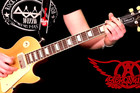 100 greatest Rock N' Roll guitar riffs of all time