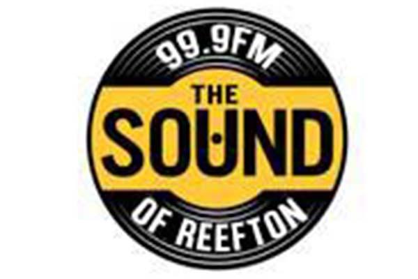Reefton 99.9