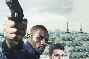 Win preview tickets to see Bastille Day