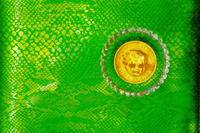 May 24, 1973: 'Billion Dollar Babies' reached No. 1 in the UK
