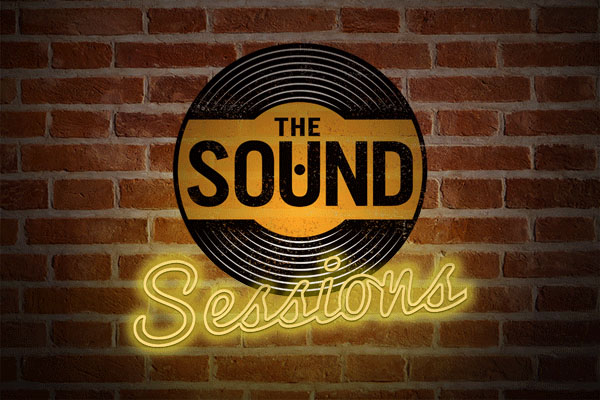 Exclusive Sound Session with Peter Garrett