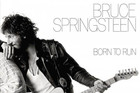 June 3, 1984: Bruce Springsteen releases Born In The USA