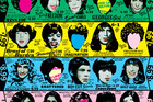 June 9, 1978: The Rolling Stones release Some Girls