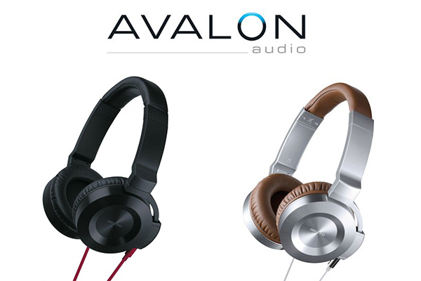AKL: Score yourself a pair of Avalon headphones