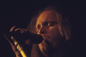 LISTEN: Ronnie Van Zant's isolated vocals