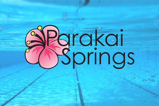 Win a free pass to Parakai Springs (Auckland)