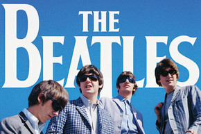 See The Beatles: Eight Days A Week - The Touring Years in London
