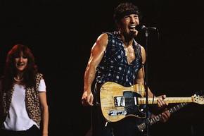 Bruce Springsteen breaks own record for longest show twice in one week