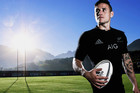 TJ Perenara reveals how the ABs train differently for South Africa