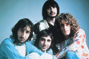 5 things you didn't know about The Who