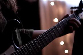 Incredible cover of Lynyrd Skynyrd's 'Simple Man'