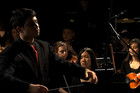 'Bohemian Rhapsody' played by a Symphony Orchestra