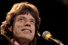 Mick Jagger inducts The Beatles into The Hall of Fame with incredible speech